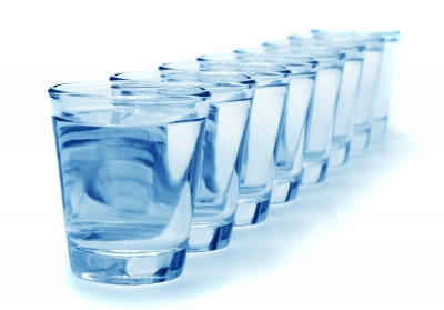 Gastro ent rite quelle alimentation adopter - Que faire en cas de coupure d eau ...