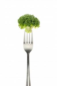 Avantages de l'Alimentation biologique: pourquoi manger bio?