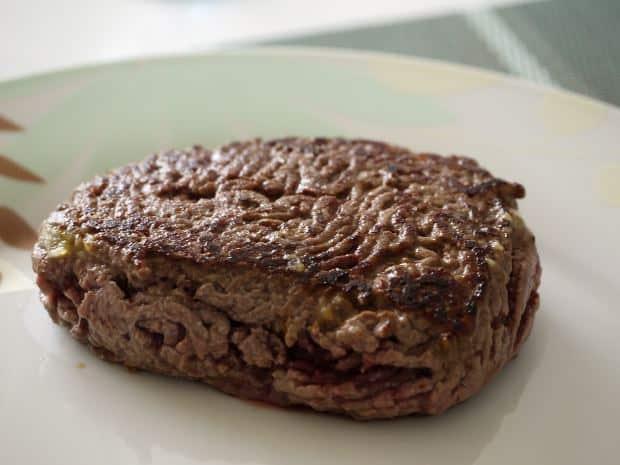viande in vitro des frankenburgers bient t dans nos assiettes. Black Bedroom Furniture Sets. Home Design Ideas