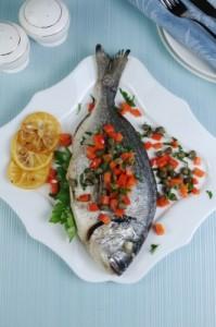 Les 13 meilleurs coupe faim naturels - Les meilleurs aliments coupe faim ...
