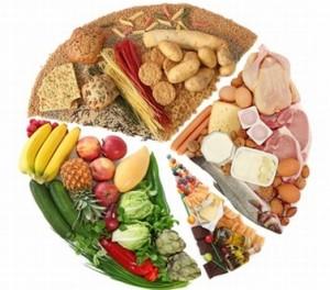 L'importance des protéines dans notre alimentation