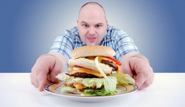 Les Fast Food font-ils grossir?