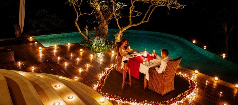 id es de lieux romantiques pour une saint valentin inoubliable. Black Bedroom Furniture Sets. Home Design Ideas