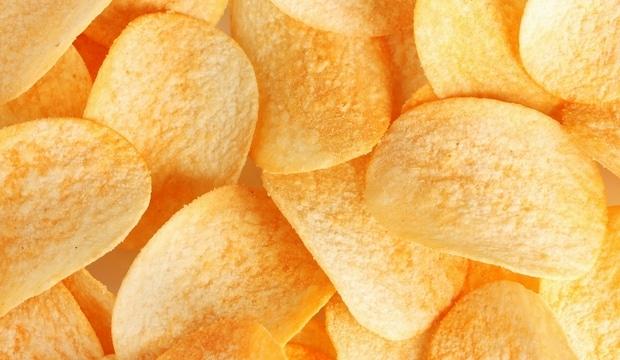 Pourquoi sommes-nous addicts aux chips?