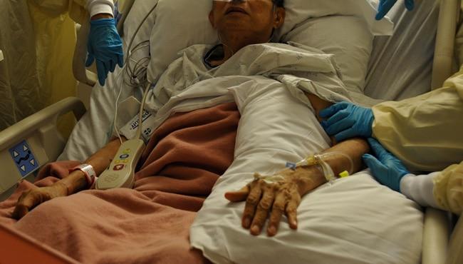 Conclusion dissertation euthanasie