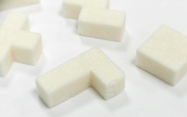 Et si jouer à Tetris vous faisait maigrir?