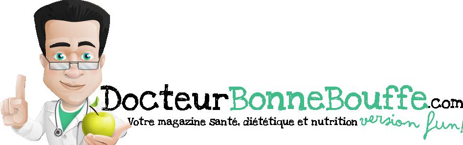 DocteurBonneBouffe