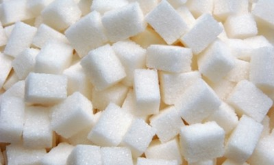 Le sucre ou saccharose: un poison en vente libre?