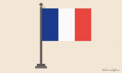 7 aliments qui n'ont de français que le nom !