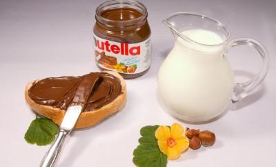 Nutella_