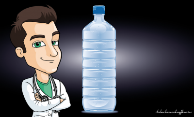 Astuces et conseils pour boire suffisament d'eau