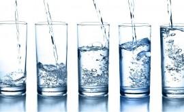 comment boire plus d'eau
