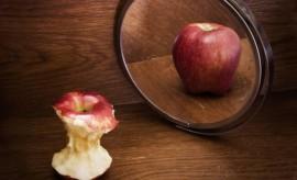 troubles du comportement alimentaire atypiques