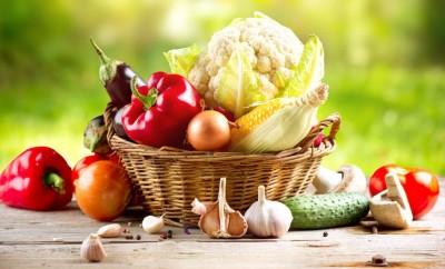 Avantages et inconvénients des AMAP - Paniers fermiers