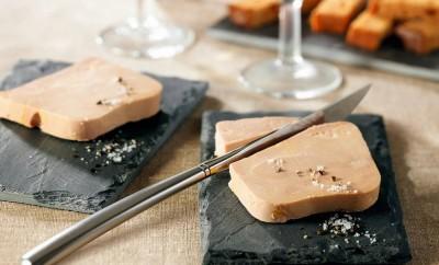 Foie gras entre traditions et controverses