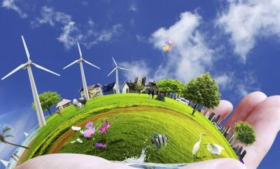 gestes écologiques environnement au quotidien