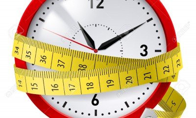 24011990-clock-with-measuring-tape-as-concept-of-diet-with-time-limit