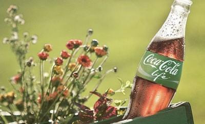 coca cola life avis sante