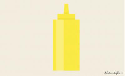 bienfaits moutarde sante