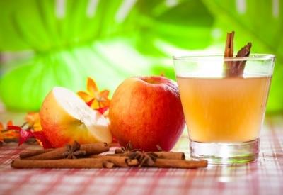 9 aliments-remèdes contre l'acidité gastrique
