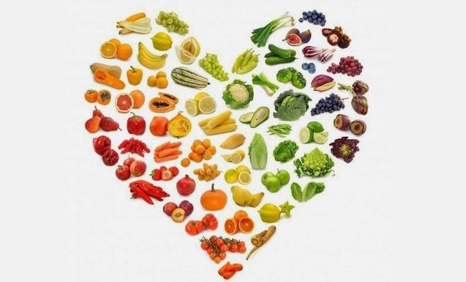 antioxydants bienfaits sante