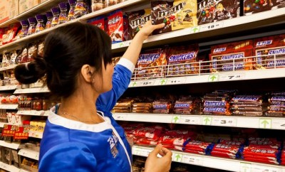 barres chocolatees magasin tentation