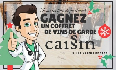 Concours caissin drbb 2015