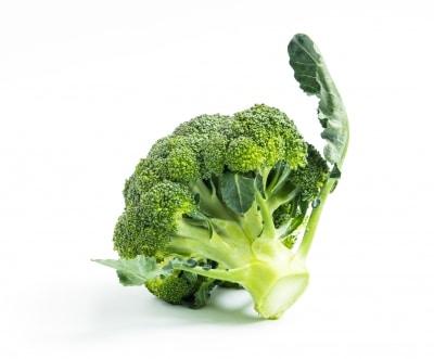 brocoli bienfaits santé