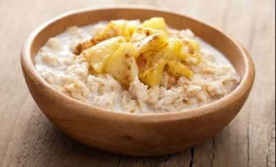 porridge-pomme-cannelle