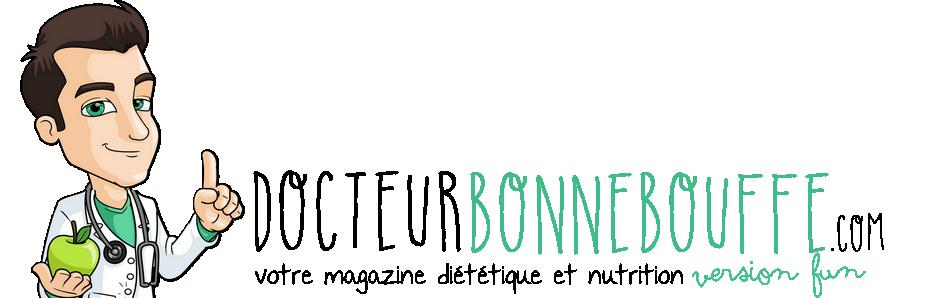 DocteurBonneBouffe.com