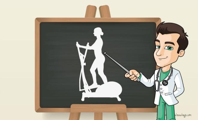 3 appareils de fitness embarquer chez soi for Appareils de sport pour la maison