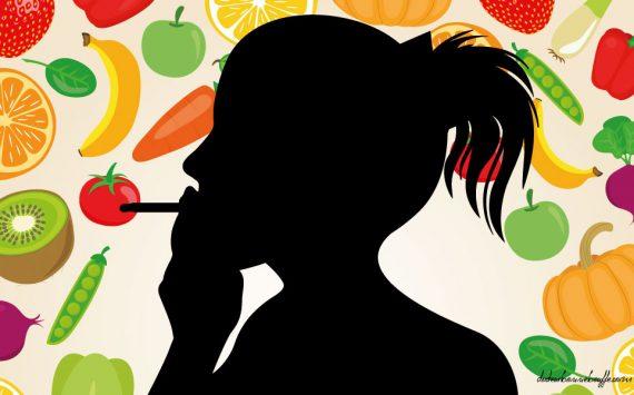 8 aliments qui aident à arrêter de fumer