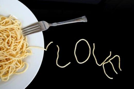 MarmiteLove, un site de rencontres pour célibataires passionnés de bonne bouffe !