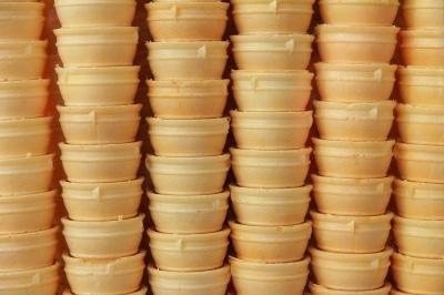 Les plus belles glaces de l'été: saurez-vous résister?