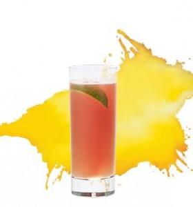 SEa classement cocktails les plus caloriques