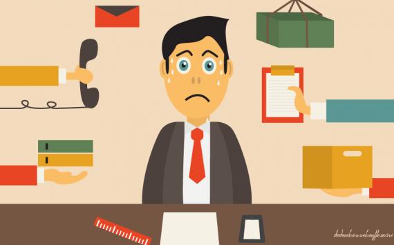 Stress: 10 idées pour surmonter les situations stressantes