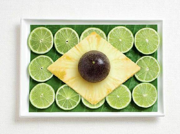 cuisine brésilienne plats typiques