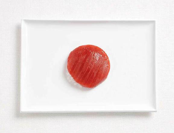 cuisine japonaise spécialités et plats typiques du japon