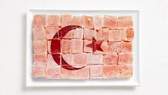 cuisine turque spécialités et plats typiques de la turquie