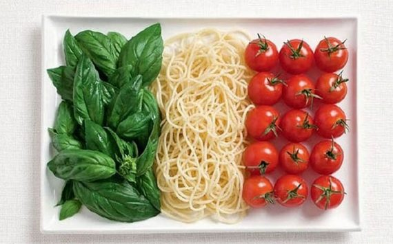 A la découverte des spécialités du monde : un pays dans chaque assiette