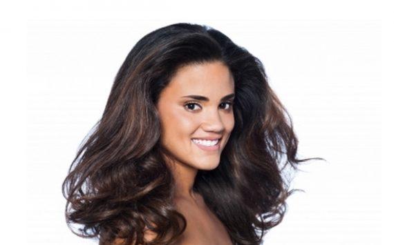 Cheveux abîmés : 8 mauvaises habitudes à bannir !