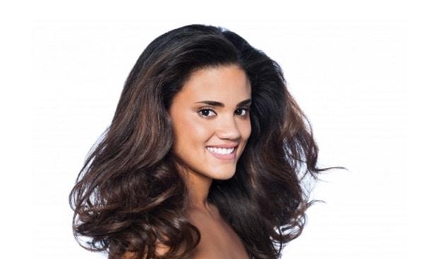 Cheveux abîmés: 8 habitudes à bannir!