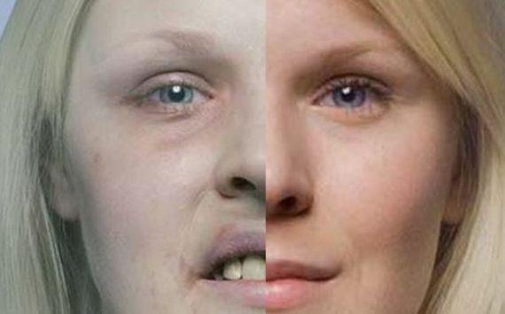 Tobacco Body : un site interactif sur les effets du tabac sur notre organisme