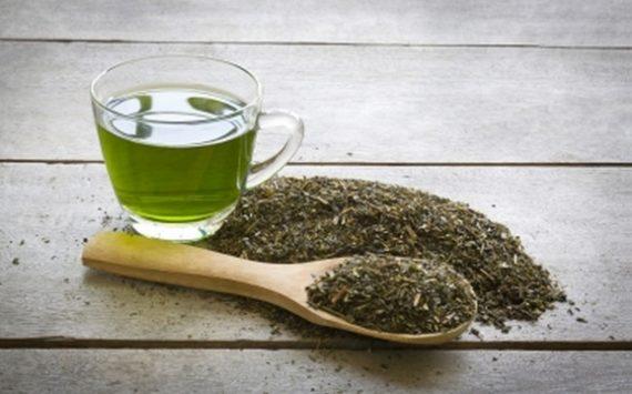 Le Thé vert ne possède-t-il vraiment que des bienfaits?