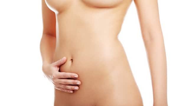 Ballonnements et maux de ventre: remèdes naturels