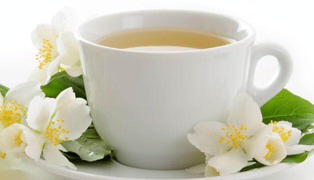 Les bienfaits du thé blanc, un élixir de jeunesse