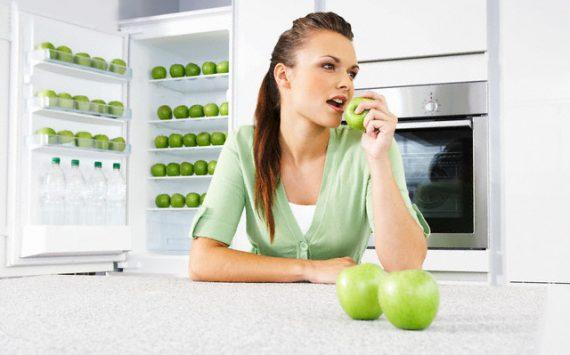 Orthorexie : quand manger trop sain devient malsain
