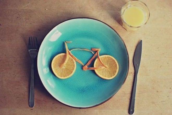 L'influence de notre alimentation sur notre santé