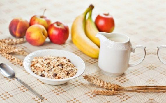 Santé : les secrets d'un bon petit-déjeuner !