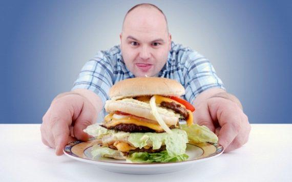 Les fast food font-ils vraiment grossir ? Un scientifique nous prouve que non !